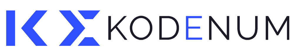 Kodenum Website Development, SEO, PPC and Custom Software Solutions