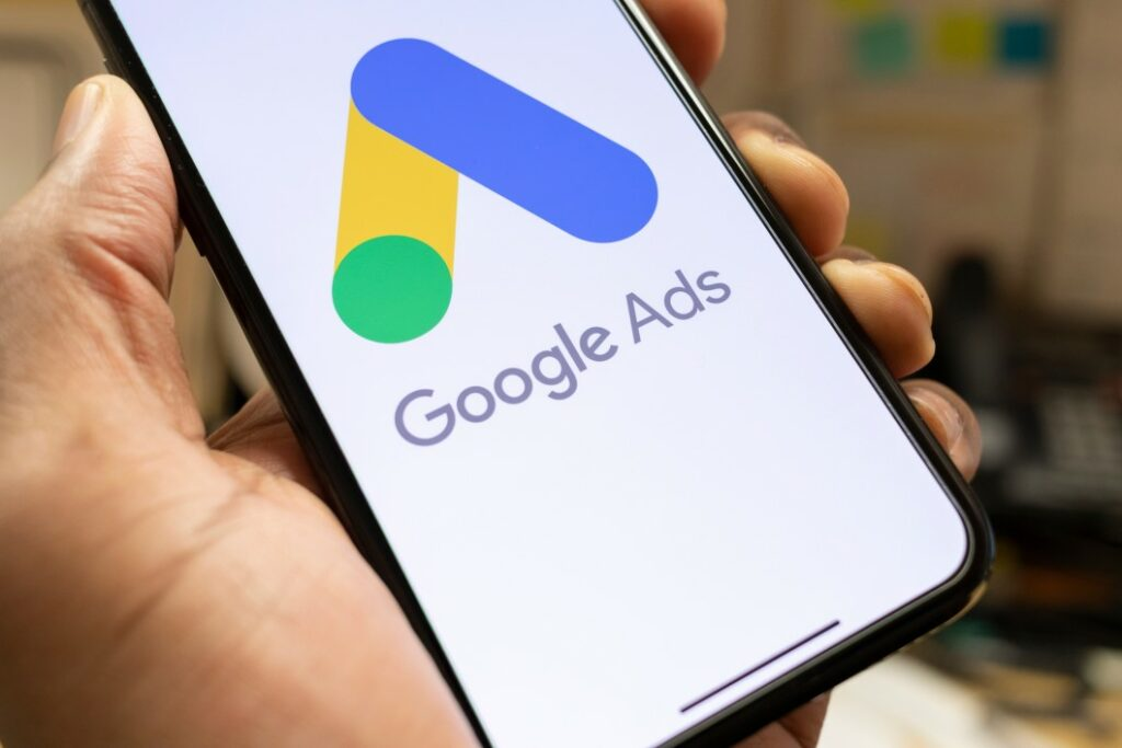 Google-Ads-PPC-Small-Business